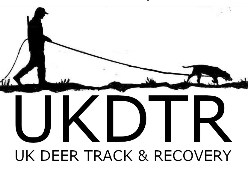 UKDTR Training Courses